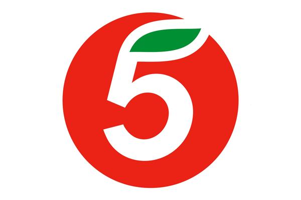 Пятерочка (магазин) Балашиха