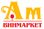 Балашиха, Ароматный мир (винный супермаркет)