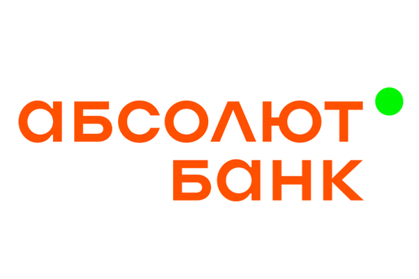 Балашиха, АКБ «Абсолют Банк» (отделение в Балашихе)