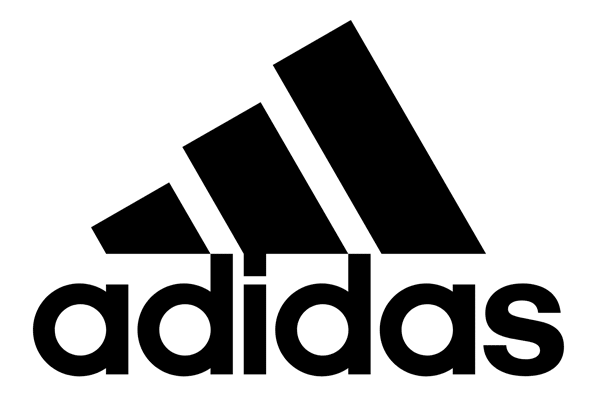Adidas & Reebok Outlet (дисконт-центр) Балашиха