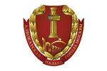 Балашиха, Коллегия адвокатов г. Москвы «Межтерриториальная» (Балашихинский филиал)
