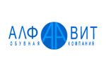 Логотип Алфавит (магазин) - Справочник Балашихи