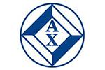 Балашиха, Алмаз-Холдинг (магазин)