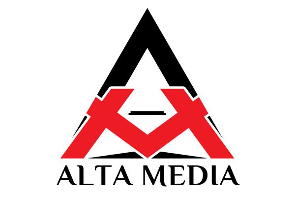 Балашиха, АЛЬТА Медиа <nobr>(интернет-реклама</nobr> вБалашихе)