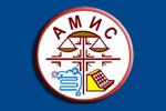 АМИС (центр технического обслуживания) Балашиха