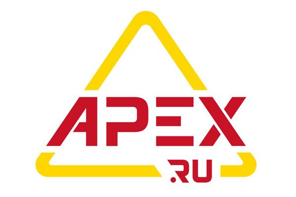 Apex.ru (магазин) Балашиха