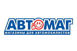 Автомаг (магазин) Балашиха