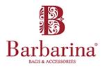 Barbarina (магазин) Балашиха