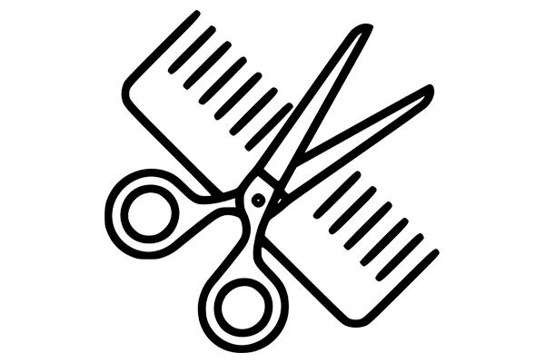 Логотип Аллюр (салон красоты) - Справочник Балашихи