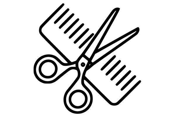 Логотип Magic Style (салон красоты) - Справочник Балашихи