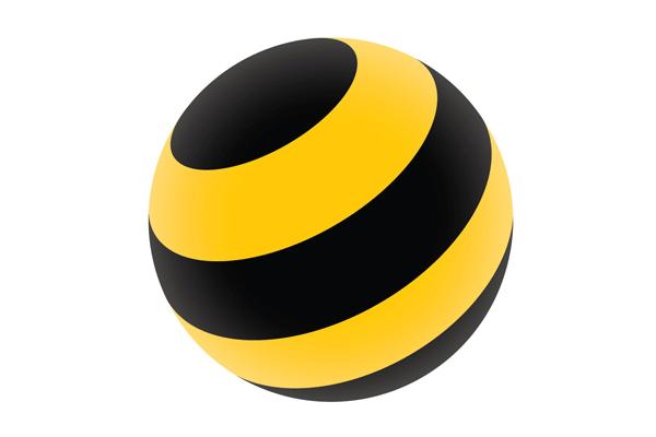 Логотип Билайн (торговый модуль) - Справочник Балашихи