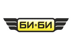Авто 49 (магазин) Балашиха