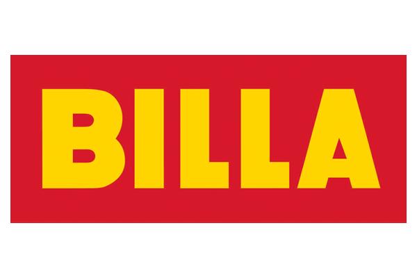 Балашиха, BILLA (супермаркет)