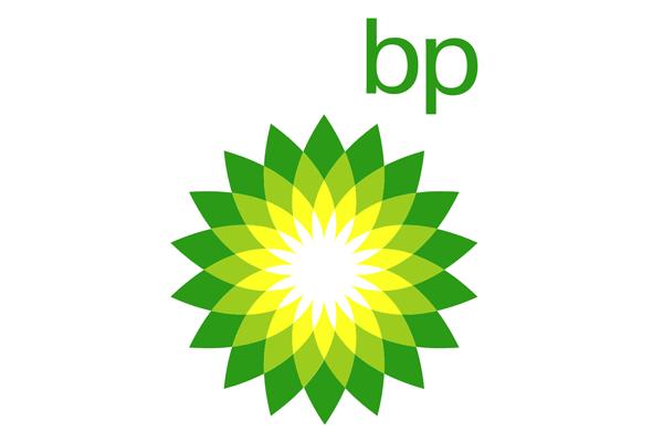Логотип BP (автозаправочная станция) - Справочник Балашихи
