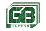БВКартон Балашиха