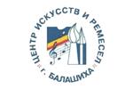 Логотип Центр искусств и ремесел - Справочник Балашихи