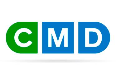 Балашиха, CMD (офис)