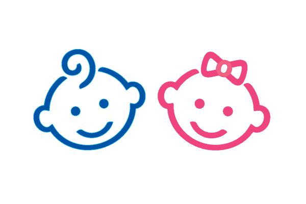Логотип Детский сад общеразвивающего вида № 6 «Ёлочка» - Справочник Балашихи