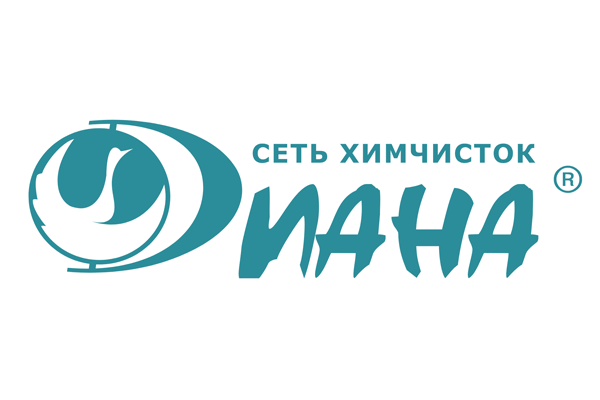 Диана (химчистка, прачечная) Балашиха