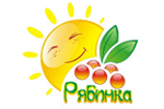Балашиха, Детский сад комбинированного вида № 3 «Рябинка»