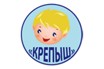 Детский сад компенсирующего вида № 8 «Крепыш» Балашиха