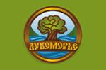 Детский сад комбинированного вида № 42 «Лукоморье» Балашиха