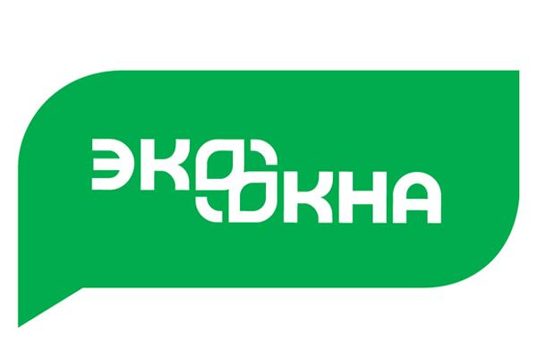 Балашиха, Экоокна (офис продаж)