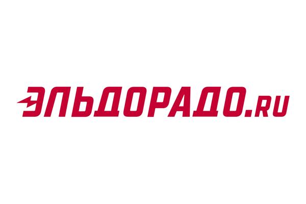 Балашиха, Эльдорадо (магазин)