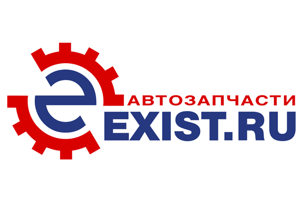 Exist.ru (интернет-магазин) Балашиха