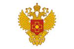 Балашиха, ГБ МСЭ по Московской области (филиал-бюро № 1)