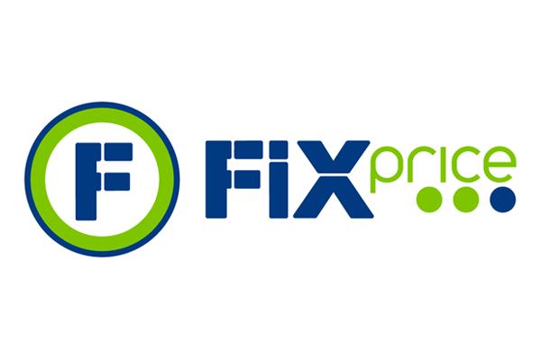 Fix Price (магазин) Балашиха