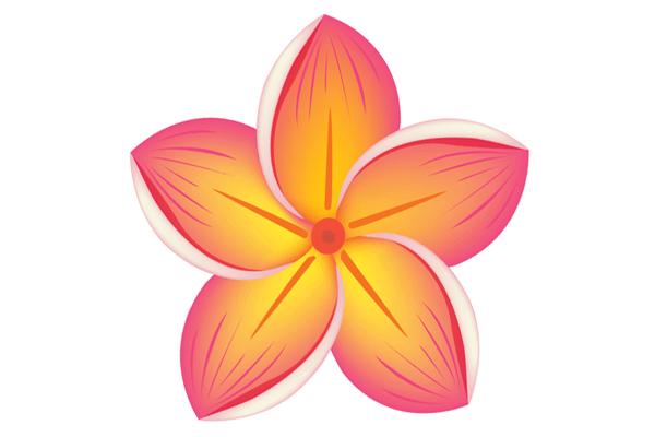 Балашиха, Цветы (киоск)