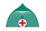 Логотип Территориальный фонд обязательного медицинского страхования Московской области (Балашихинский филиал) - Справочник Балашихи
