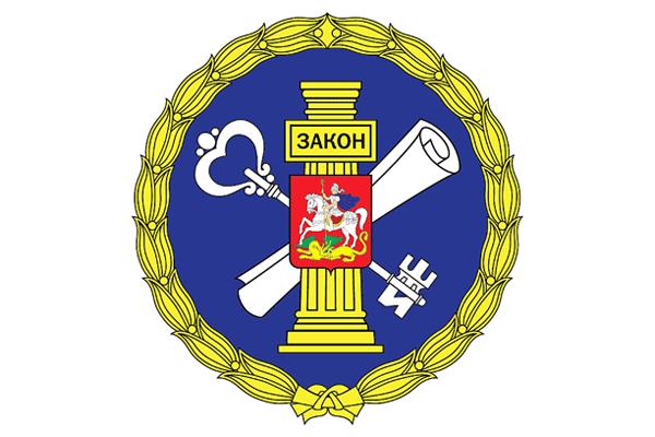 Балашиха, ГЖИ МО (ТО-25)