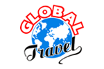 Global Travel (турагентство) Балашиха