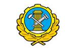 Управление Гостехнадзора (отдел понадзору № 9) Балашиха