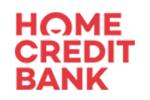 Логотип Банк Хоум Кредит (банкомат) - Справочник Балашихи
