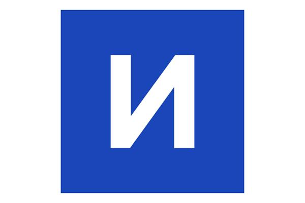 Ингосстрах (офис продаж иурегулирования) Балашиха