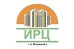 Логотип Информационно-расчетный центр г.о. Балашиха (пункт оплаты) - Справочник Балашихи