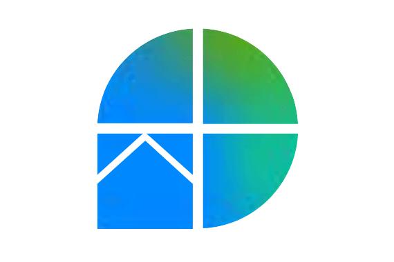 Логотип Федеральная кадастровая палата Росреестра (Балашихинский отдел филиала поМосковской области) - Справочник Балашихи