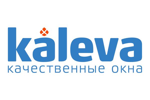 Балашиха, Kaleva (офис продаж)
