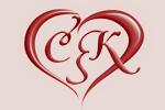 Логотип Калибри (видеостудия) Балашихи - Справочник Балашихи