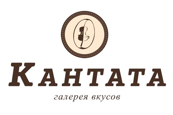 Балашиха, Кантата (галерея вкусов в ТЦ «Вертикаль»)