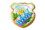 Балашиха, Детский сад комбинированного вида № 27 «Капелька»