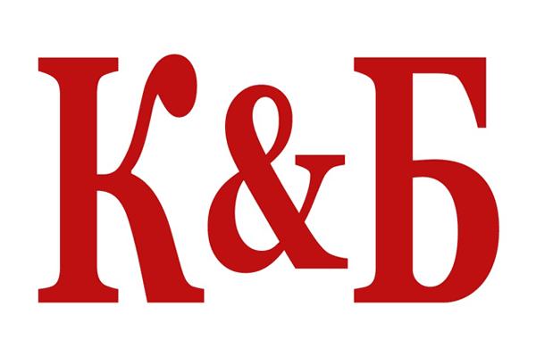 Логотип Красное&Белое (магазин) - Справочник Балашихи