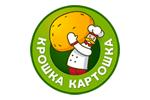 Логотип Крошка Картошка (кафе) - Справочник Балашихи