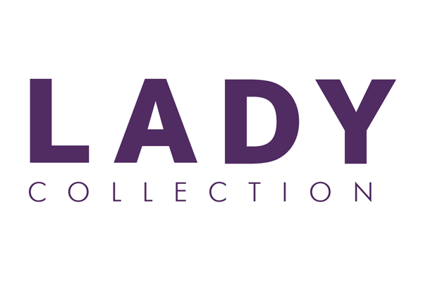 Lady Collection (магазин бижутерии) Балашиха