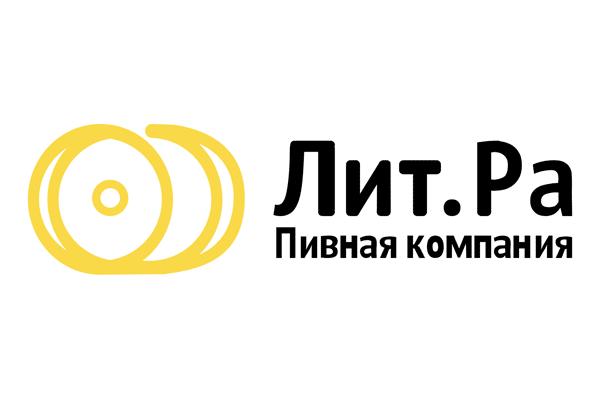 Балашиха, Лит.Ра (пивной магазин)