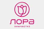 Логотип Лора (химчистка) - Справочник Балашихи