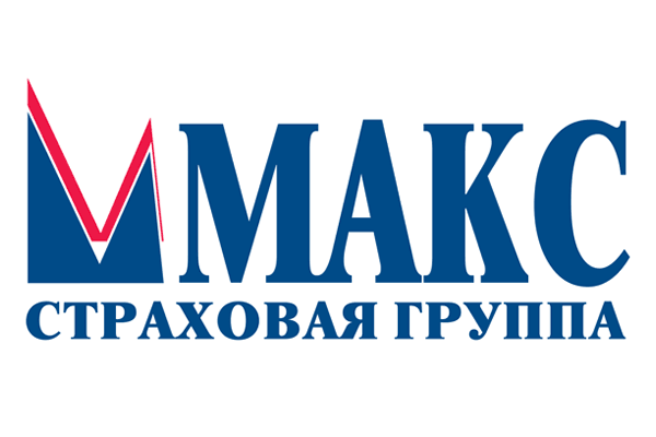 МАКС (территориальное агентство) Балашиха